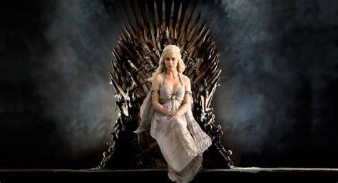 imagenes hot juego de tronos emilia clarke quot khaleesi quot en juego de tronos la mujer m 225 s