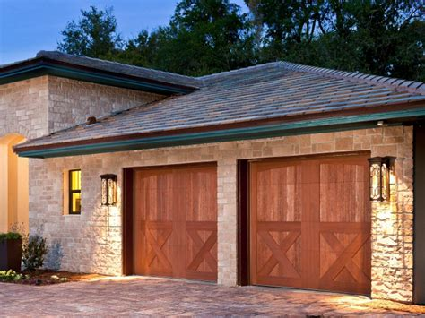 Buy New Garage Door Garage Door Buying Guide Diy