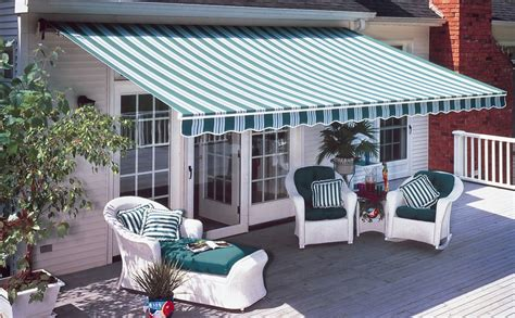 Awnings In San Diego by Awnings Sun Screen Shades Security Shutters Awnings San