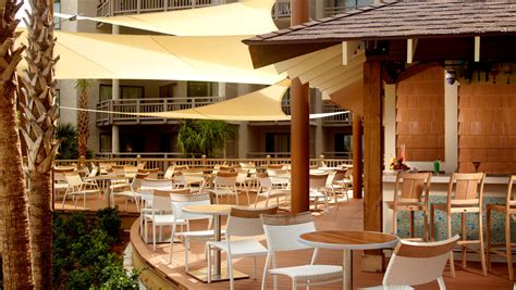 550 Square Feet omni hilton head oceanfront resort
