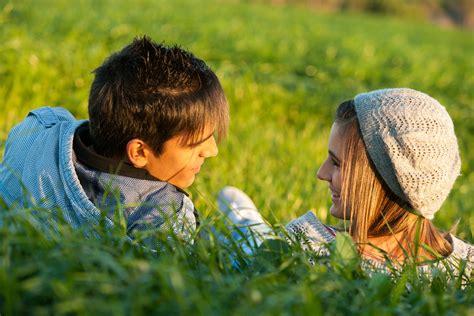 Couples Dating Immunize Maine Children The Vax Maine