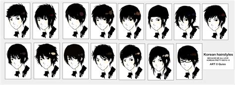 digital hairstyles on upload pictures hairstyles favourites by nyxd on deviantart