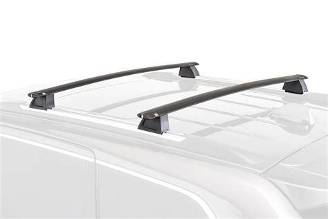 jeepmander roof rack mopar roof rack installation best roof 2017