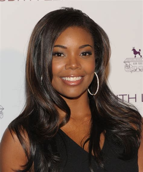 cute rodeo hairstyles rodeo hairstyles drive 2 rodeo gabrielle union medium curls medium curls lookbook
