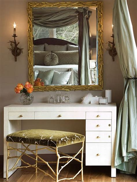 beautiful dressing tables ideas   home