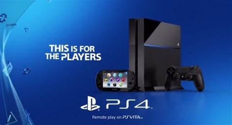 playstation  remote play sexist ad video pulled  youtube bgr