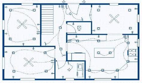 lighting design tips  ideas recessed lighting layout
