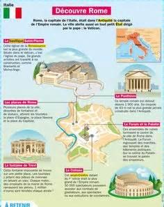 histoire de la rome 2818500958 chronologie antiquit 233 greque et romaine histoire 19 antiquit 233 gr 232 ce