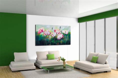 Kako Odabrati Pravu Boju Za Dom Moj Enterijer Kupatila Color Schemes For Home Interior