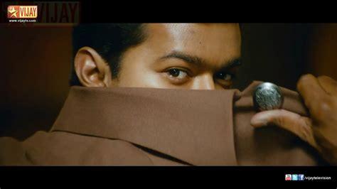full hd video tamil songs download 1080p thuppaki 2012 video songs hd tv rip 1080p free