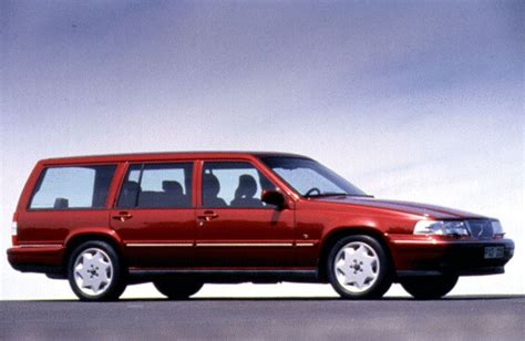 old car manuals online 1997 volvo 960 parking system volvo 960 estate volvo volvo wagon volvo estate volvo