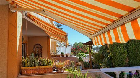 markisen sonnenschutz markisen und sonnenschutz folien f 252 r terrassen und