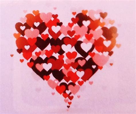 true meaning of valentines day the true meaning of valentine s day dr michele burke