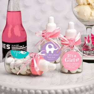 cheap baby shower favors, lowest price, best baby shower
