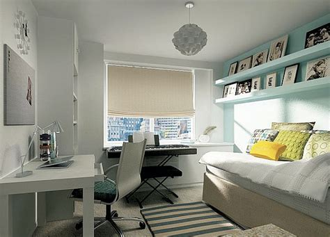 Bright Neat 2bdrm House No Trendy Rooms Design Ideas And Inspiration