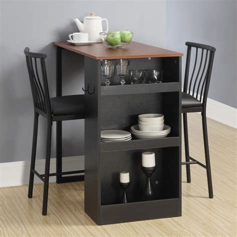 Mini Bar Table Ikea Liquor Cabinet Ideas Modern Bar Ikea Furniture Mini The Solid Care Partnerships