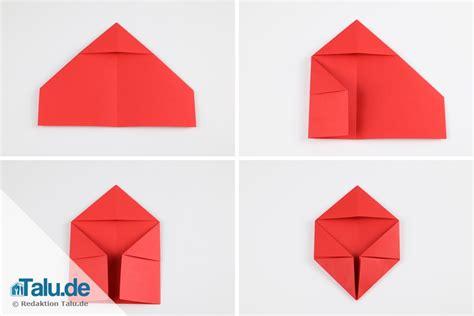 bettdecke zum herz falten origami herz aus papier falten anleitung talu de
