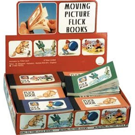 moving picture books style moving picture book co uk