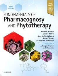 fundamentals of taxation 2018 ed 11e books fundamentals of pharmacognosy and phytotherapy 3rd edition