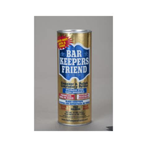 boat hull cleaner lowes rust like stains on deck the hull truth boating and