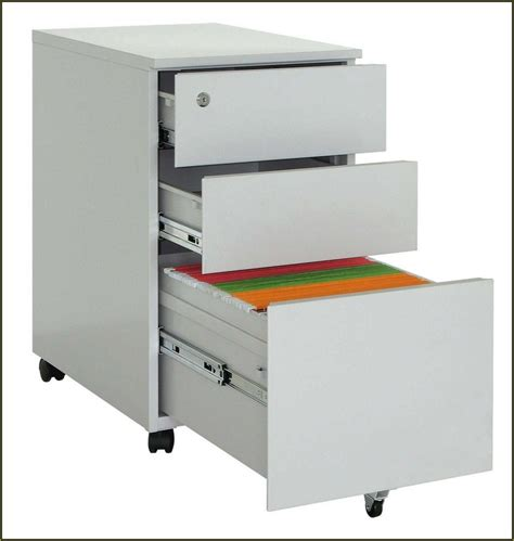 File Cabinets: amazing file cabinets walmart File Cabinets