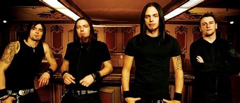 bullet for my genre bullet for my tickets concerts tour dates