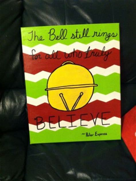 christmas bell quotes quotesgram