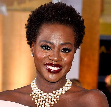 south africal celebrities with african hair celebrities with natural hair black women natural