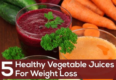 Vegetable Juice Detox Weight Loss by 17 Best Images About Jen S Juice Bar On Juicer