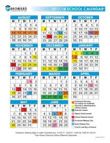 Broward Schools Calendar 2015 Demographics Student Assignments