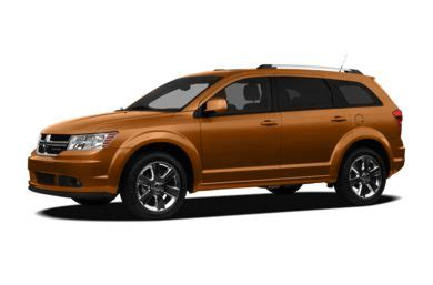 dodge journey specs safety rating mpg carsdirect