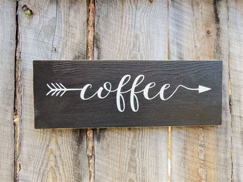 home decorating signs best 25 coffee signs ideas on pinterest but first