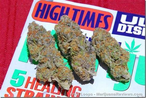 fruit loops strain fruit loops cannabis strain database 420101