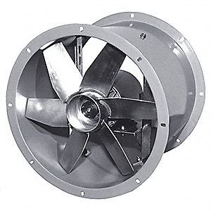 direct drive tubeaxial fans dayton direct drive tubeaxial fan 18 in 1 direct drive