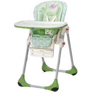 high chairs and accessories baby nursery shop wwsm