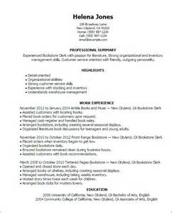 Data Entry Clerk Sle Resume by Office Services Clerk Resume