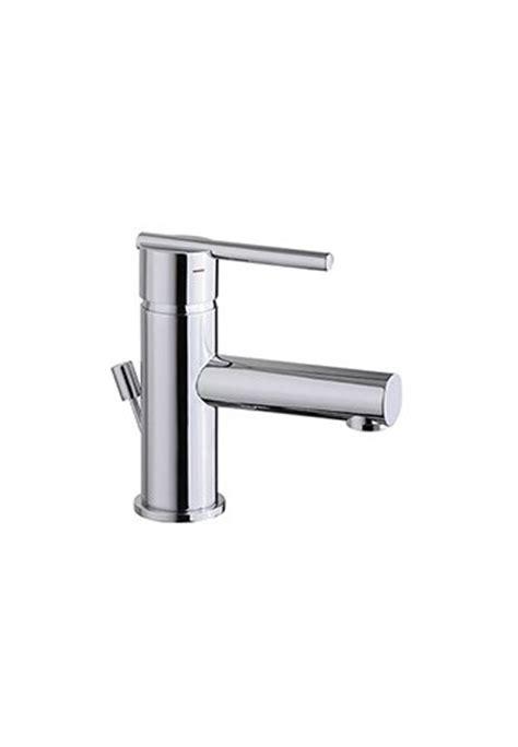 cisal rubinetti cisal city miscelatore lavabo con scarico automatico