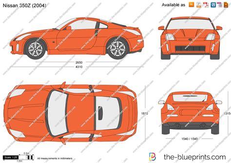 nissan 350z drawing bugatti veyron engine blueprints bugatti free engine