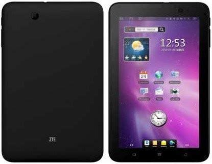 reset android tablet zte olvidaste el patron de bloqueo en tu tablet zte light pad