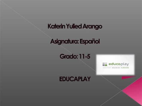 tutorial de arcgis gabriel ortiz tutorial de educaplay