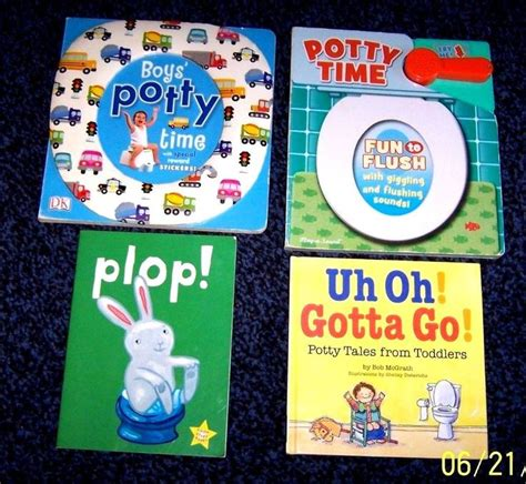 Toilet Time For Board Book With Toilet Flush Sound Button 1 23 best dvd and vhs images on babies baby baby and babys