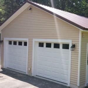 Overhead Door Bangor Maine Overhead Door Bangor Maine Garage Doors Amazing Pdq Garage Doors Pictures Design Recessed