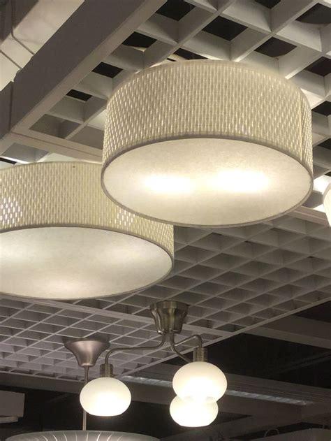 Alang Ceiling Light by Alang Mandy Interior Design Ideas