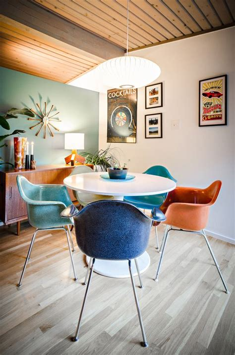 mcm home in seattle mid century modern pinterest 112 best midcentury modern homes images on pinterest