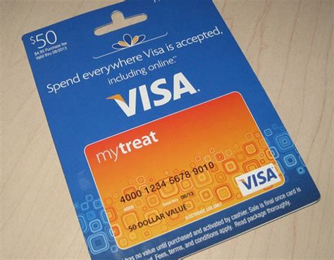 25 Visa Prepaid Gift Card - wirecard becomes first non financial institution to issue visa prepaid cards in