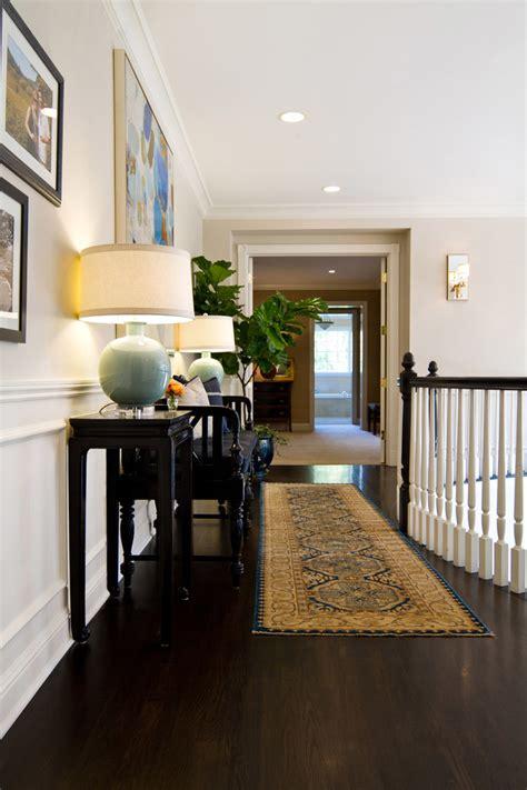home  english style decor   stunning british