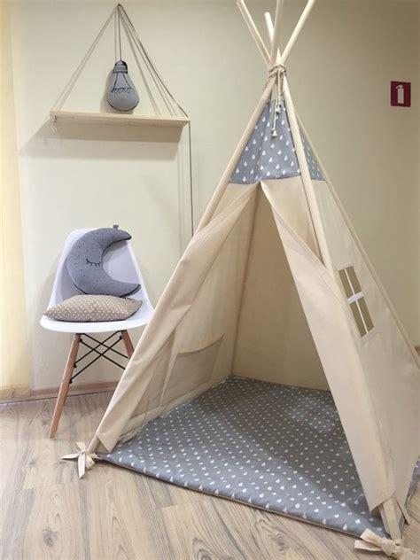 best 25 teepee play tent ideas on pinterest kids teepee
