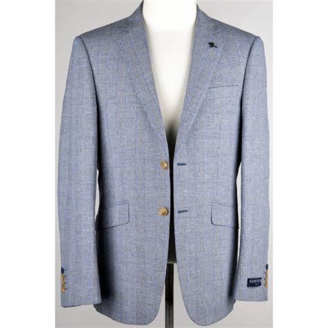 Linen Cotton Jacket gurteen linen mix light weight jacket available from
