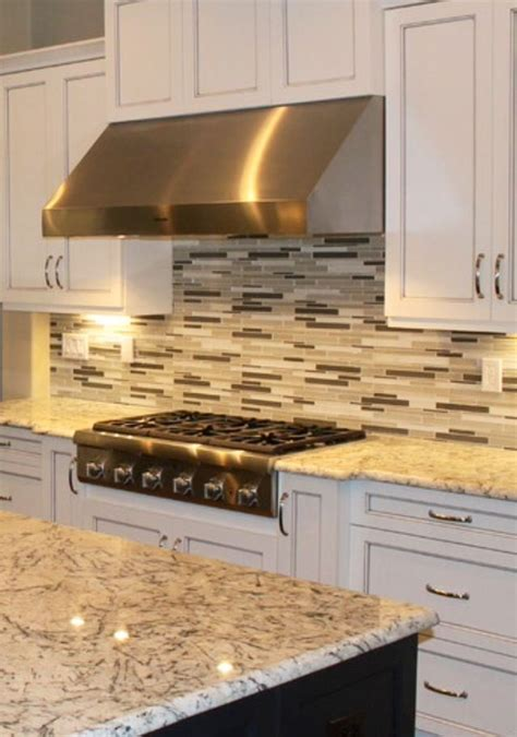 kitchen backsplash ideas pinterest backsplash idea kitchen ideas pinterest