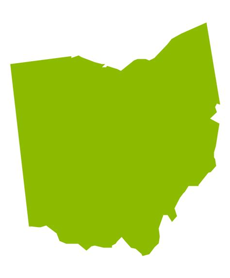 Outline Of Ohio Vector by Related Keywords Suggestions For Ohio Outline Vector